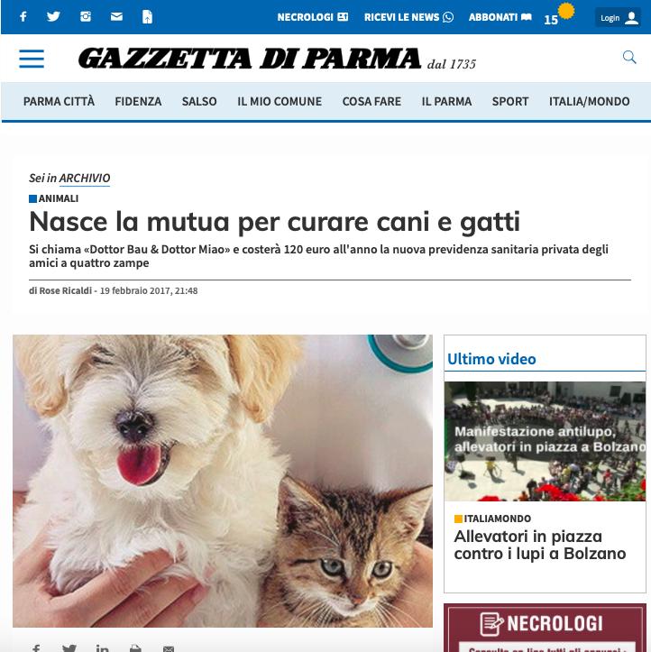 MIAV-la-rosa-gazzetta-Parma