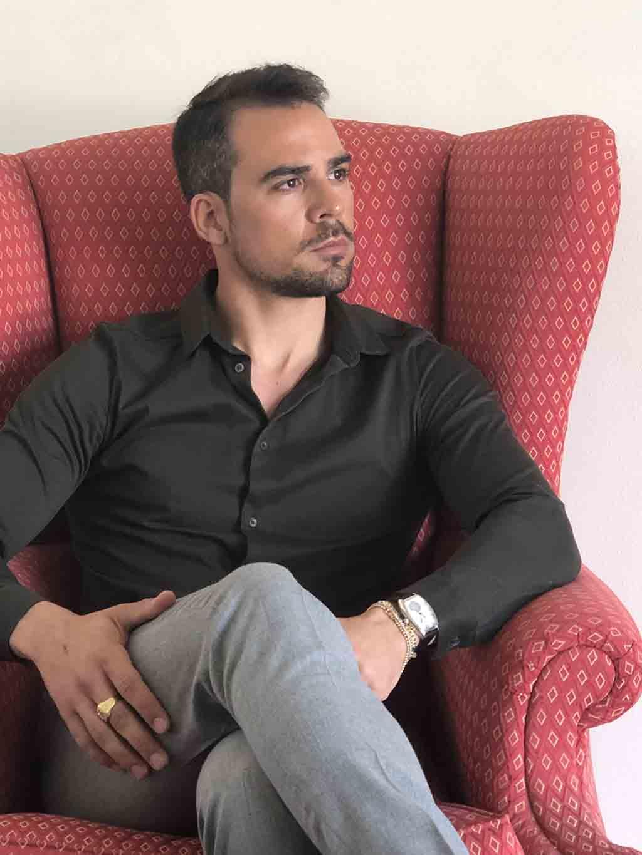 Andrea Alessandro La Rosa | MIAV:mutua-italiana-assistenza-veterinaria