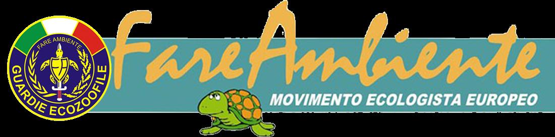 Fare-Ambiente-movimento-ecologista-MIAV